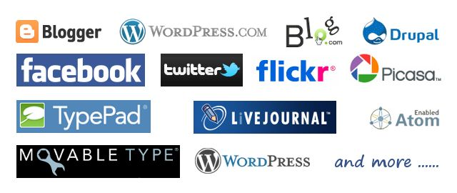 How To Write A Blog.- Blog Software For All Your Blogging Needs.   There are blog softwares that are simple and easy to use and a technically inclined and challenged individuals can easily acquire a blog online.