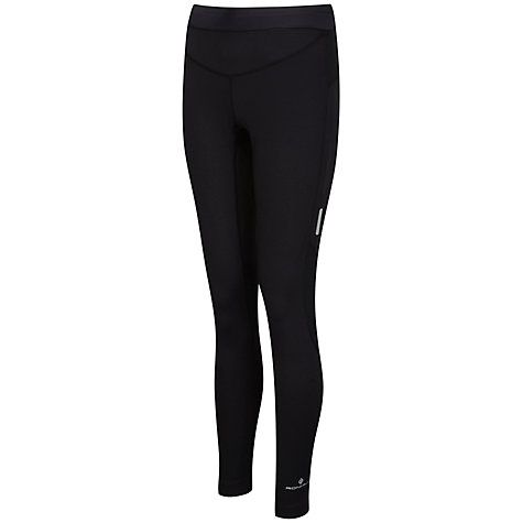 Buy Ronhill Aspiration Contour Running Tights Online at johnlewis.com