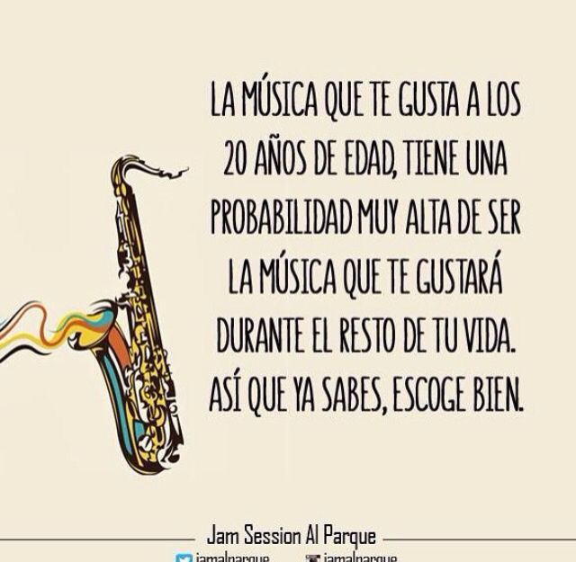 ===Es la Música...=== - Página 2 61c7f54546e91d430fcb635da549bc2f--yo-lyrics