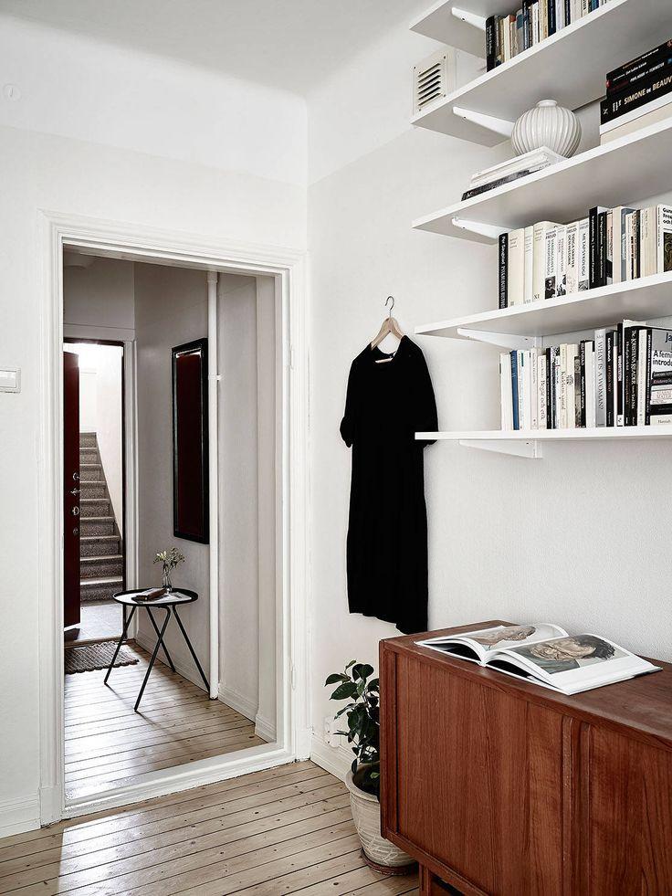 Charming home - via cocolapinedesign.com