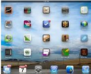 TOP 200 SPECIAL EDUCATION APPS