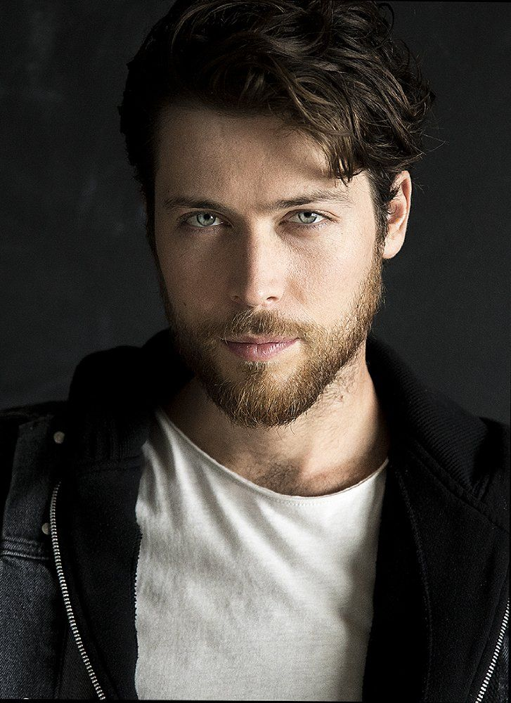 Gabriel Miller, Actor: The Most Girl Part of You. Gabriel Miller is an actor, known for The Most Girl Part of You (2012), The Norwegian (2012) and Manifesto (2015).