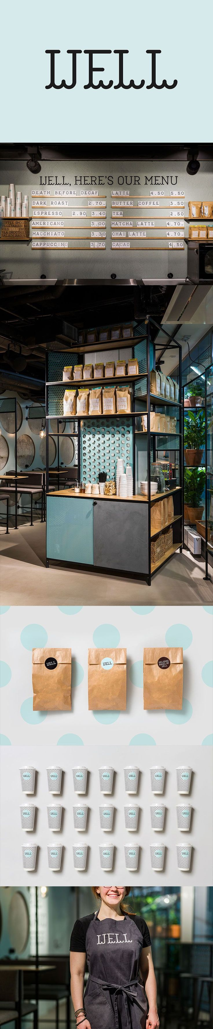 2752 best restaurant+cafe+bar design images on Pinterest ...
