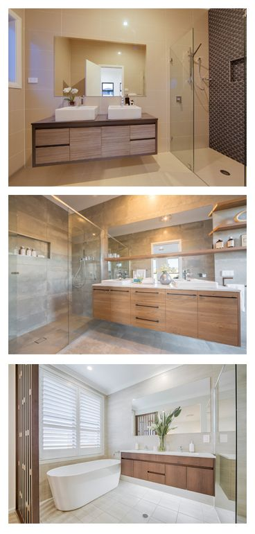 Bathroom Renovations In A Day 26 best bathroom ideas images on pinterest | bathroom ideas