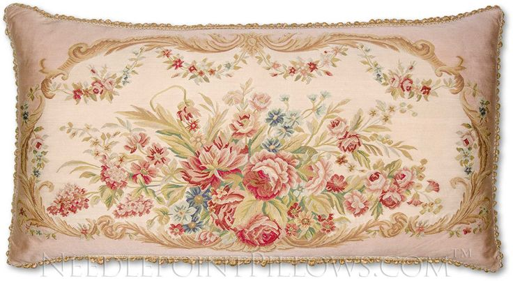 classic-french-silk-aubusson-pillow-h.jpg (2044×1120)