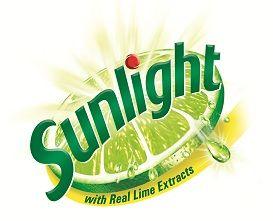 Sunlight | Unilever