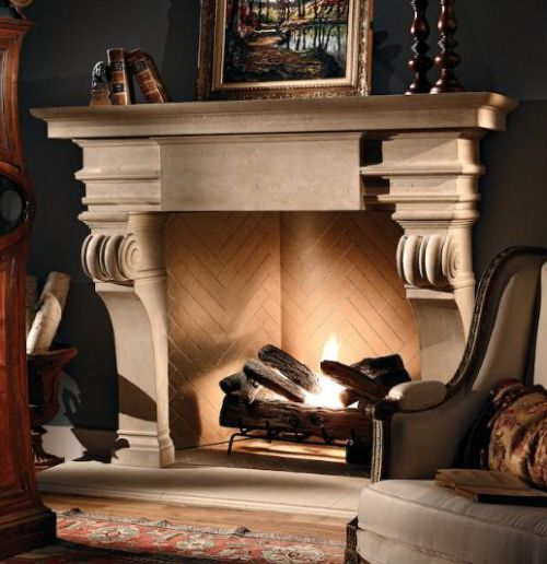 Tree Of Life Fireplace Surround: 1000+ Images About GREAT ROOM WITH FIREPLACE On Pinterest