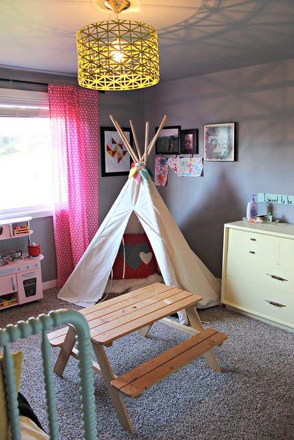 Kids Bedroom Stencils 253 best kids rooms images on pinterest | children, nursery and home