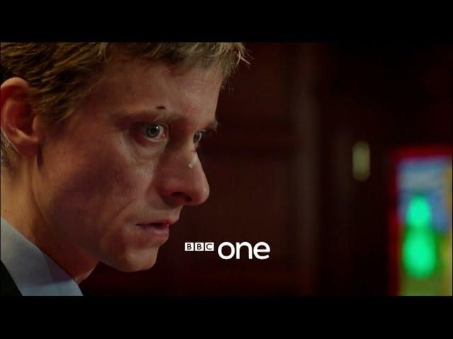 mistresses-bbc-threesome-megavideo-free-porn-video-compilation
