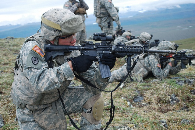 fort wainwright chatrooms Issuu is a digital publishing platform that makes it simple to publish magazines, catalogs, newspapers, books, and more online easily share your publications and get them in front of issuu's millions of monthly readers.