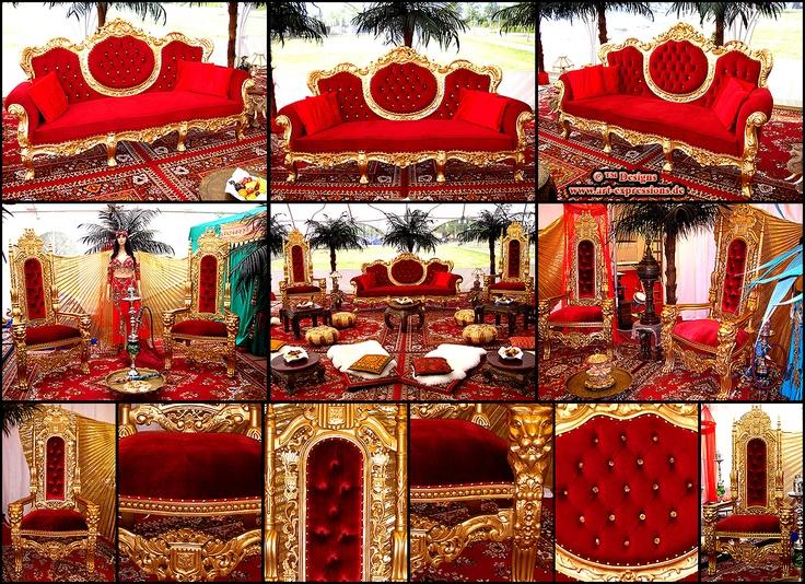1000 images about orient indien asien event deko verleih konzepte im berblick on pinterest. Black Bedroom Furniture Sets. Home Design Ideas