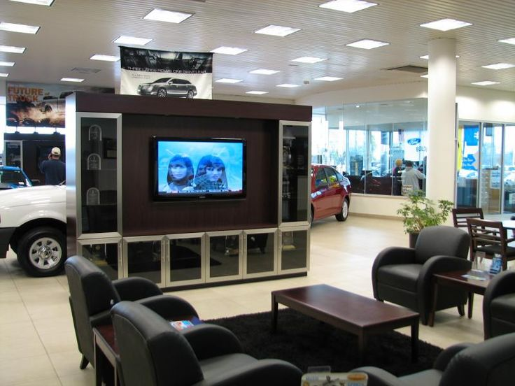 Die 18 Besten Bilder Zu Ford Dealership Furniture Standards Auf