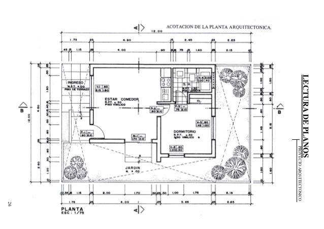 Dibujo Tecnico Tipos De Linea Grosores Y Usos Mvblogmvblog Tecnicas De Dibujo Tipos De Lineas Planos