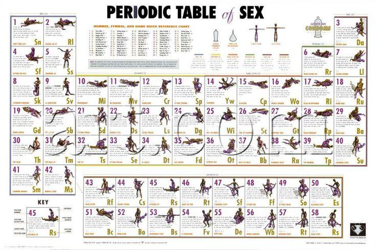 Table Sex Videos 34
