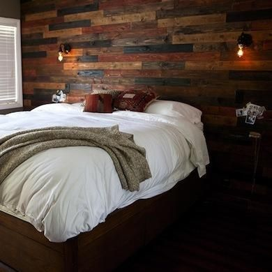 17 Best Images About Master Bedroom On Pinterest Ana White Sheet Sets And Barn Wood