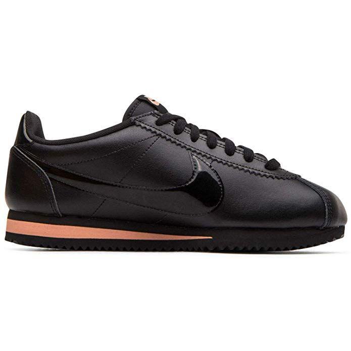 Nike women, Classic cortez, Sneakers