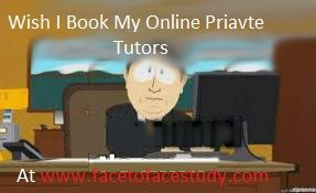 #Private #tutors use effective & productive teaching tools to enhance the student learning experience.  Visit Us:- https://www.facetofacestudy.com/tutor/face_to_face_study_find_tutor_teacher_coaching_class.php