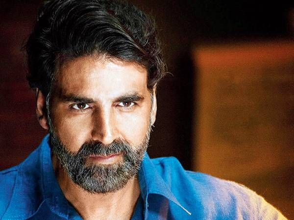 Akshay Kumar has reached out to the producer of his first film which was unreleased.