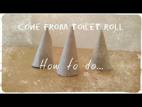 Paper rolls | Motání ruliček - YouTube