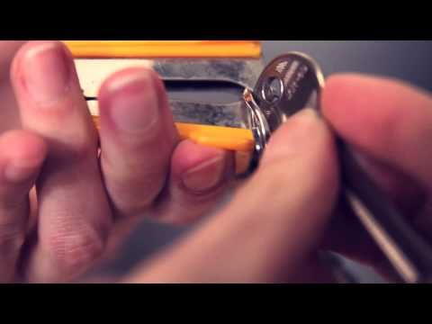 10 trucos que ojalá hubieras conocido antes - YouTube