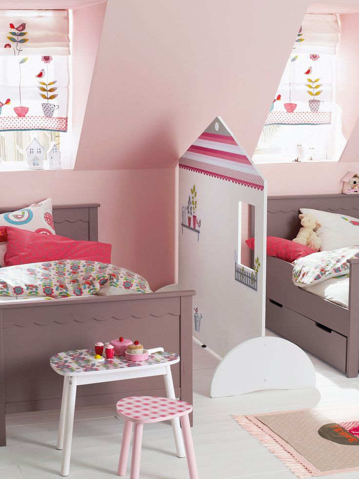 store chambre fille peinture chambre bebe neutre rouen. Black Bedroom Furniture Sets. Home Design Ideas
