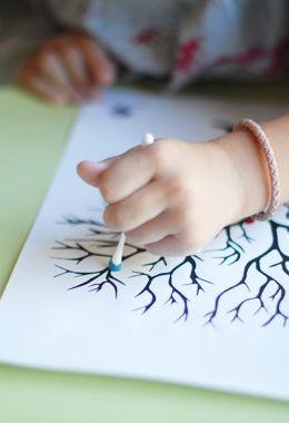 4-arbre-en-peinture-jouonsensemble