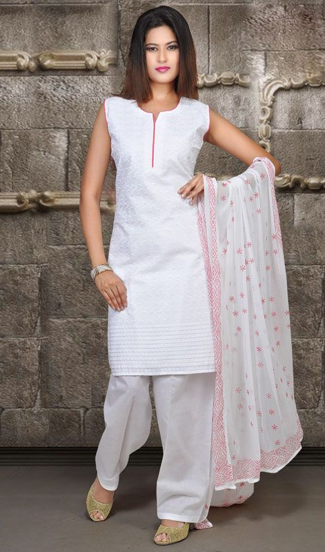 39 best images about indian office wear on Pinterest ...
