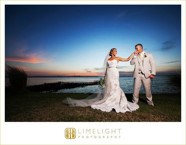 HAPPY  #limelight #stepintothelimelight  DJ | Grant Hemond  Bridesmaids Dresses | CC's Boutique  Cake | Cakes by Ron  Caterer | Milan Catering  Ceremony and Reception Site | Powel Crosley Estate  Event Planner | Anastasia Taylor  Florist | Belle Fleur by Natalie Jane  Hair and Make-up Artist | Erica Benavidez  Invitations | Wedding Paper Divas  Videography | Randall Productions  Wedding Gown | CC's Boutique