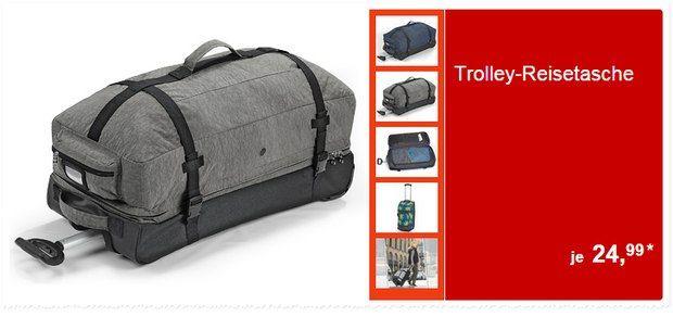 Tolle koffer und reisetaschen