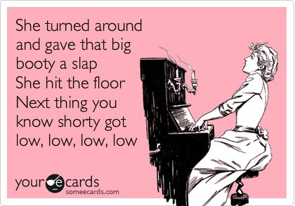 29 Best Big Butt Problems Images On Pinterest Funny