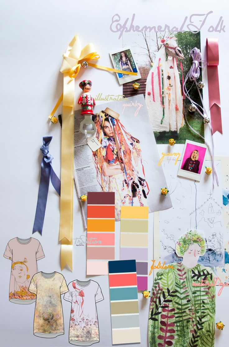 348 Best Images About Mood Board Inspiration On Pinterest: 309 Best Images About Decorating