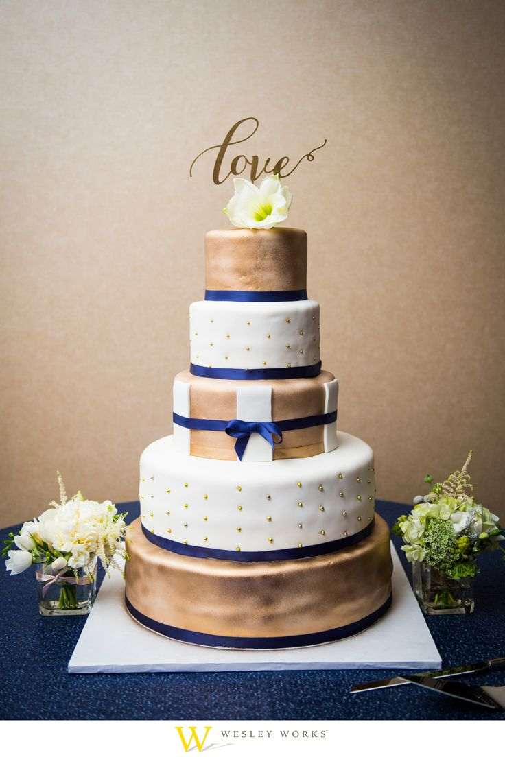 wedding cakes lehigh valley 15 best ornate cakes images on wedding dj 24898