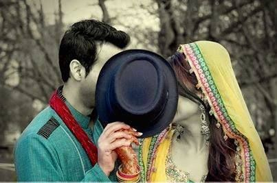 Marriage is the golden ring in a chain whose beginning is a glance and whose ending is Eternity.    https://www.facebook.com/Shaadi.org.pk/photos/pb.719256261445841.-2207520000.1407494553./747940545244079/?type=3&theater