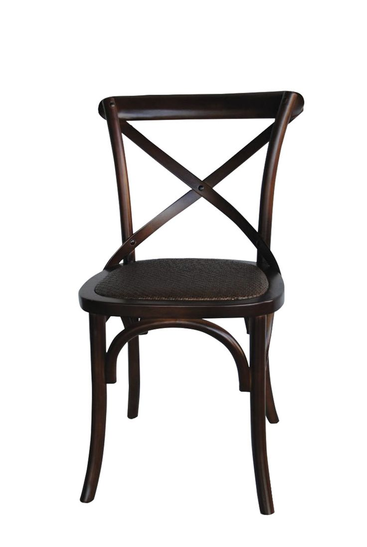 1000 ideas sobre nogal oscuro en pinterest cabina de for Isabel miro muebles