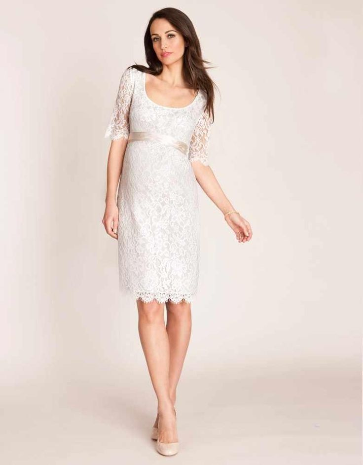 Cheap Short Maternity Dresses