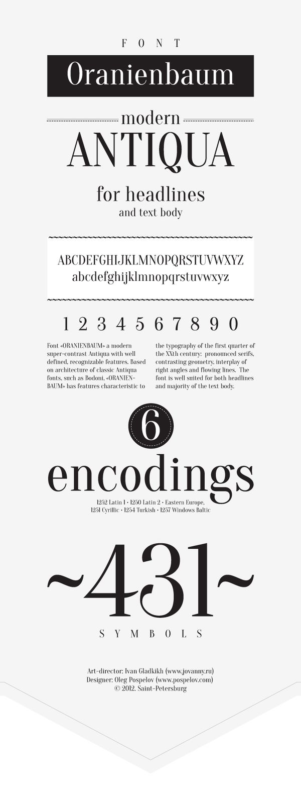 Best sellers premium fonts page 248 urban fonts - 248 Best Free Fonts Images On Pinterest Font Family Typography Fonts And Lettering