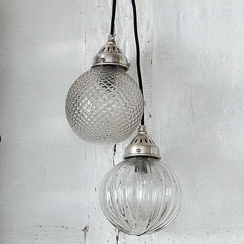 192 best Lighting images on Pinterest