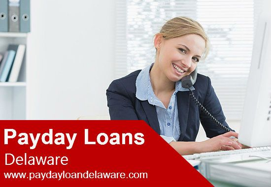 Payday loans Delaware would assist you and you cn freely take instant decision of getting it for any necessity at all