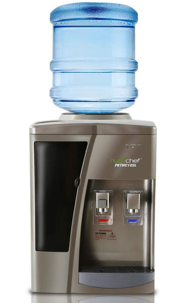 10 Best Office Water Cooler Plus 2 Worst To Avoid 2020 Buyers Guide Freshnss Countertop Water Filter Countertop Water Dispenser Hot Water Dispensers