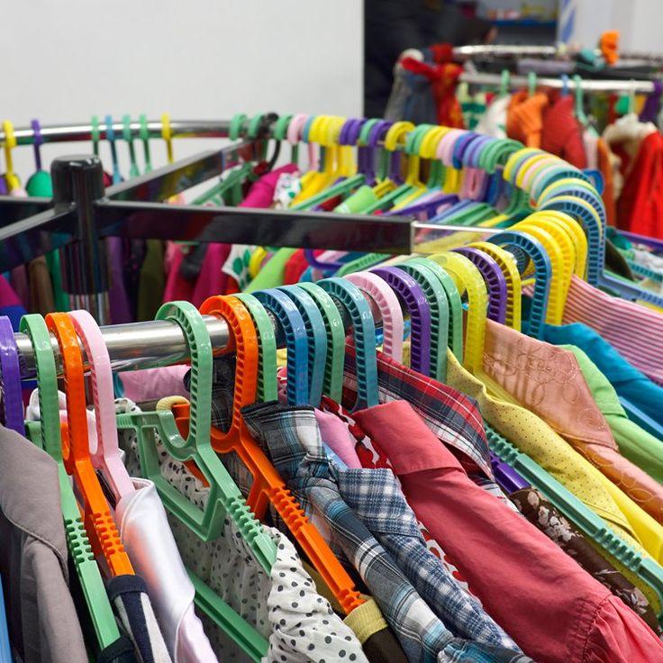 Parmi les obstacles qui freine le décollage de la jeune industrie textile en formation figure en bonne place, l?importation croissante de la friperie et des vêtements à l&rsq