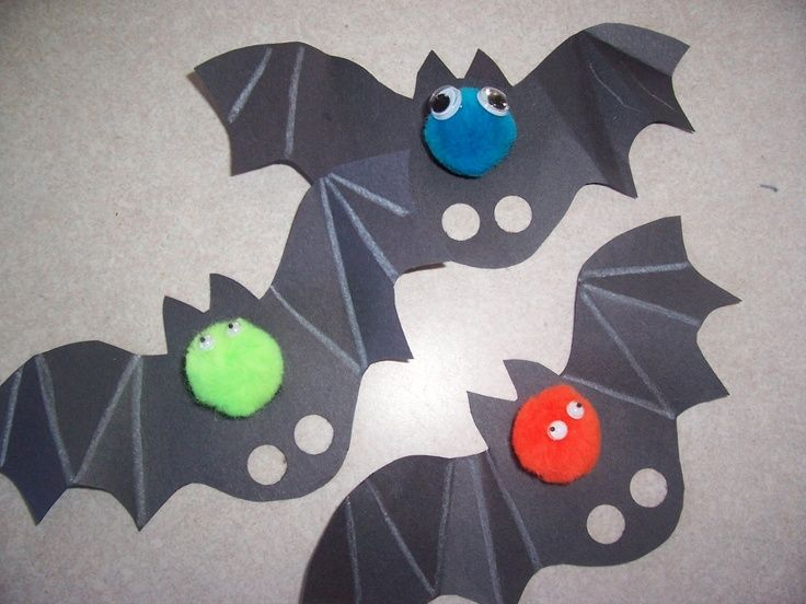 Nocturnal Animal Themes on Best Owls Kindergarten Ideas On Pinterest Owl Activities Nocturnal
