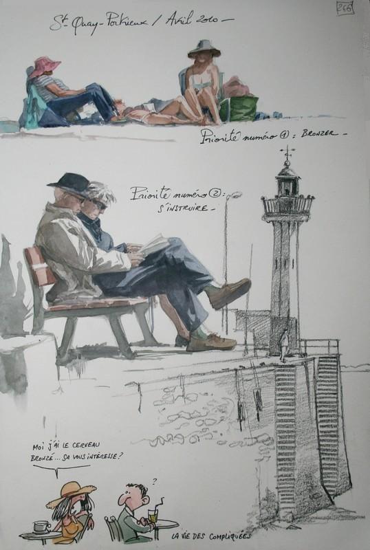 Yann Lesacher tour-bretagne-3-9003.JPG