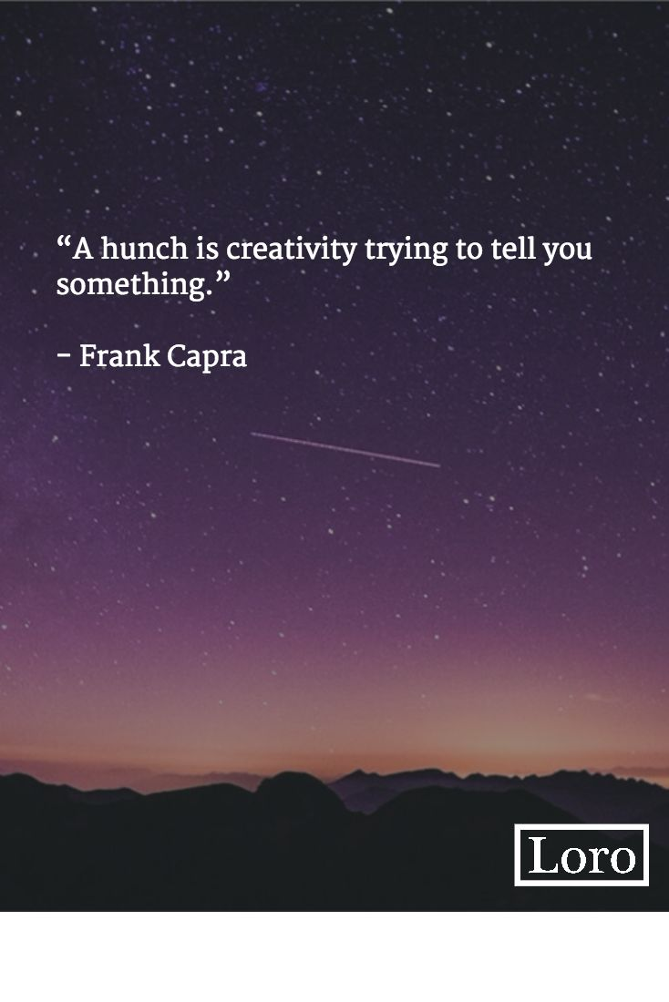 Quotes That Inspire 8 Best Inspiring Quotes Images On Pinterest  Inspiration Quotes