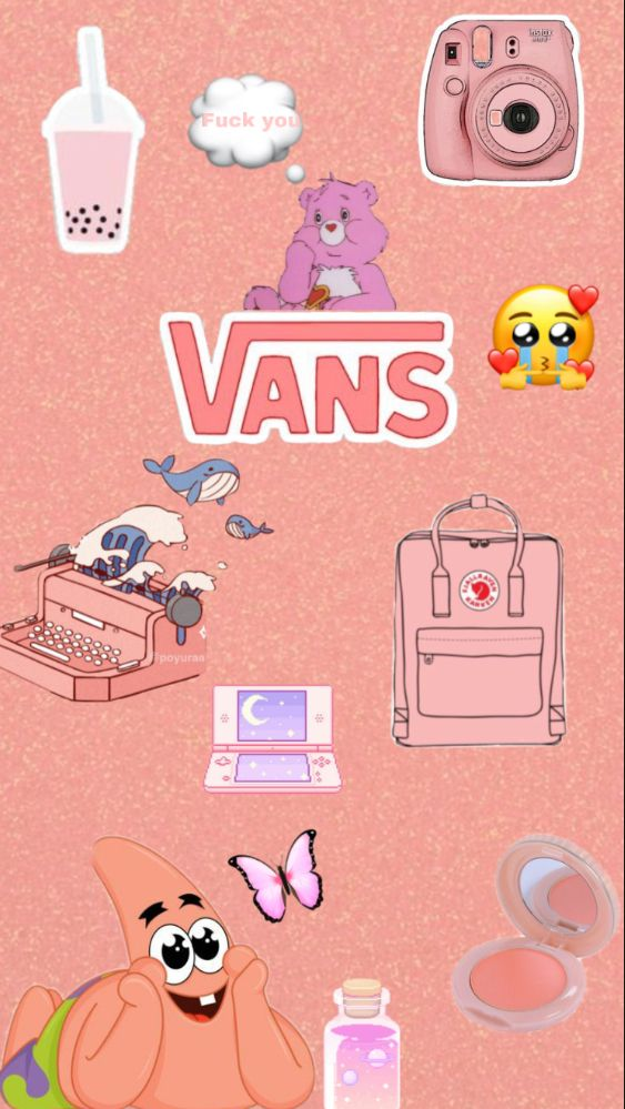 Jul 13, 2016 · a very warm, pink and cute welcome to pink, pop, kawaii! VSCO aesthetic walpaper 💕   make by me ☁️🤍 en 2020