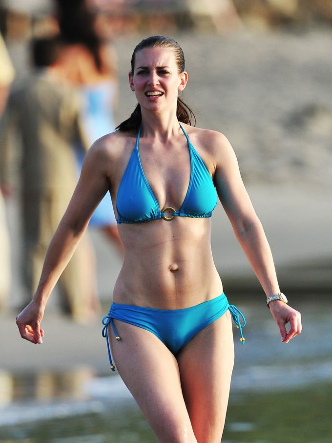 Camel Toes From All Over Camel Toe Pinterest Camels