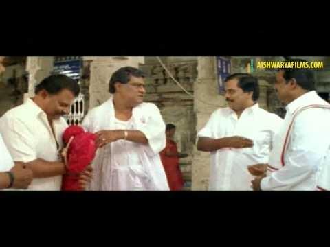 Kota Srinivasarao comedy Villon role in swamy movie - http://best-videos.in/2012/11/03/kota-srinivasarao-comedy-villon-role-in-swamy-movie/