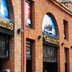 Cinema Gaumont Wilson - Toulouse