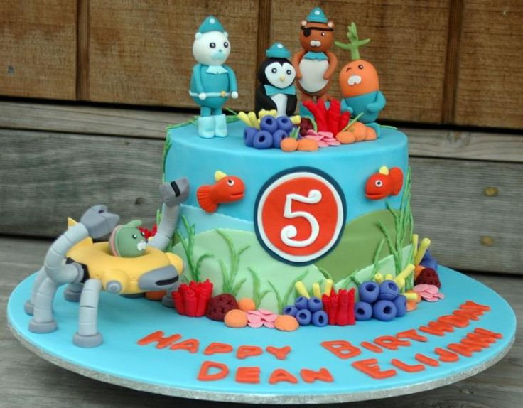 Best Octonauts Toys Kids : Best images about octonauts on pinterest toys disney
