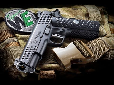 - WE Full Metal Limited Edition Nighthawk Custom 1911 Airsoft Gas Blowback -, Airsoft Guns, Evike Custom Guns, Other Series Custom Guns, Hand Guns - Evike.com Airsoft Superstore