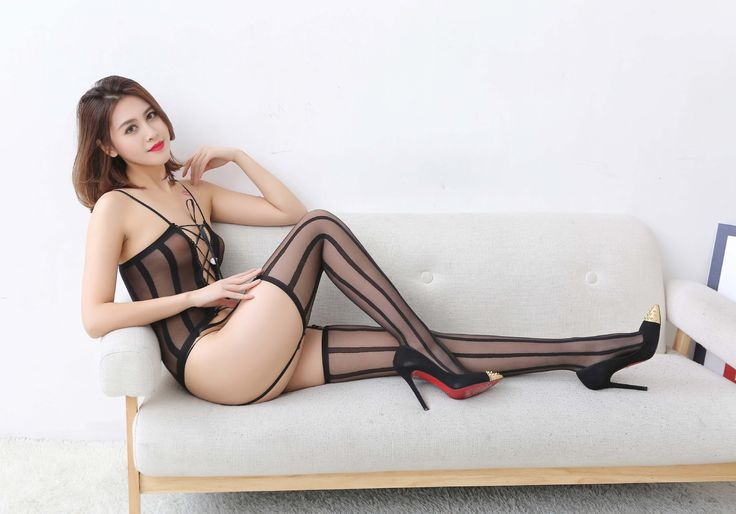 Sheer Nude Body Stocking with Garter Belt  Material:spandex/Nylon  Size: 155-180cm   Colors: Black   Sytle: Crotchless Body Stocking, sheer nude   Advantage: Breathable, Eco-Friendly, Thermal, Anti-Slip,    Deodorization, Anti-Bacterial   Feature: Ultra thin   Usage: for repteated use (3-5 times)   Packings and Logos: custom   For retail: Unit price:  US$8.5/PRS, Worldwide freeshiping on 10 pairs  Paypal Accepted  Whole sales: 1000 pairs on custom specs  Whatsapp: +86 15268150706 Mail…